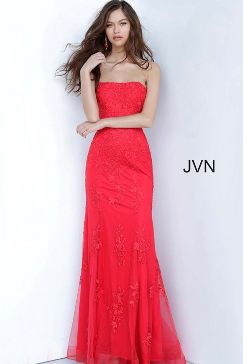 Jovani JVN3097 - New Arrivals