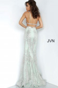 Jovani JVN3663 - New Arrivals