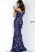 Jovani JVN4296 - New Arrivals