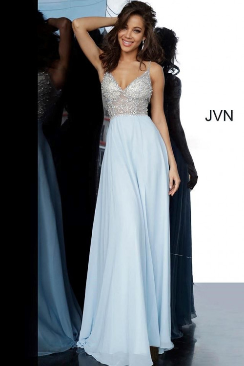 Jovani JVN4410 - New Arrivals