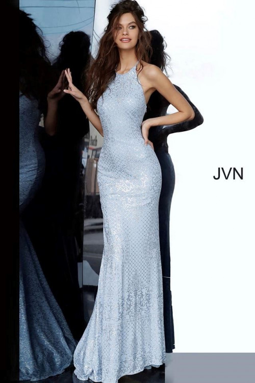 Jovani JVN60137 - New Arrivals