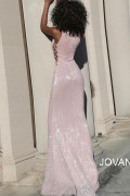 Jovani JVN63552 - New Arrivals