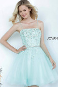 Jovani K3641 - New Arrivals
