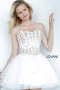 Jovani K62533 - New Arrivals