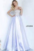 Jovani K66689 - New Arrivals