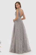 Lara 29776 - Lara Long Dresses
