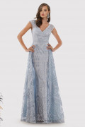 Lara 29787 - Lara Long Dresses