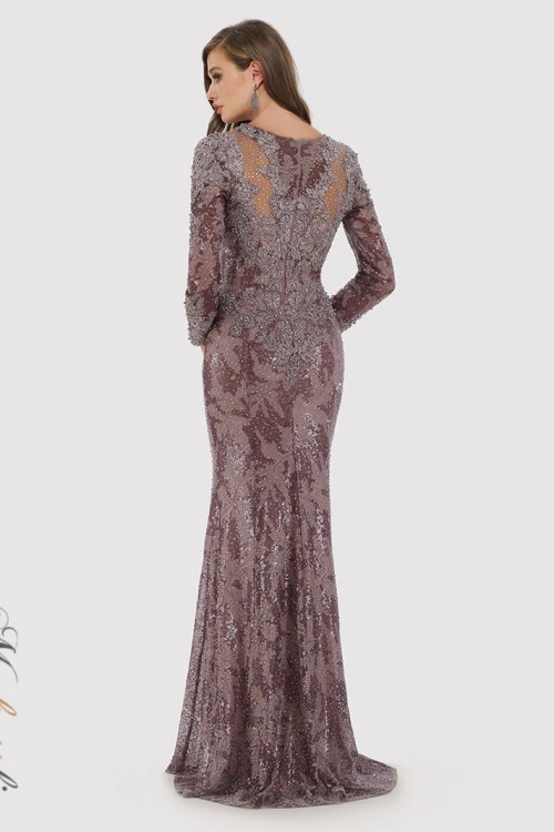 Lara 29885 - Lara Long Dresses
