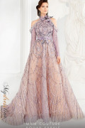 MNM Couture 2562 - MNM Couture Long Dresses