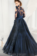 MNM Couture 2566 - MNM Couture Long Dresses