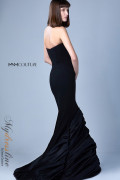 MNM Couture G1066 - MNM Couture Long Dresses