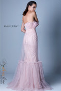 MNM Couture G1099 - MNM Couture Long Dresses