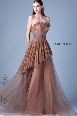 MNM Couture G1105