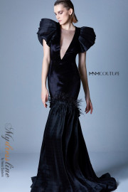MNM Couture G1110