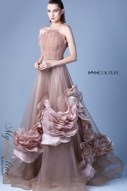 MNM Couture G1124