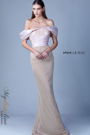 MNM Couture G1133