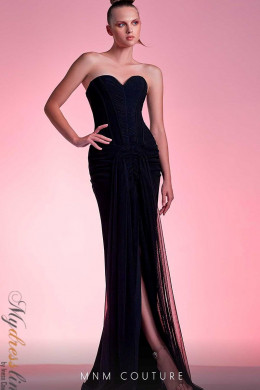 MNM Couture G1201