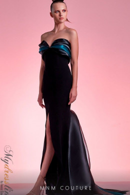 MNM Couture G1204
