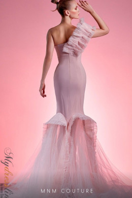 MNM Couture G1205