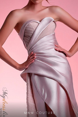 MNM Couture G1206