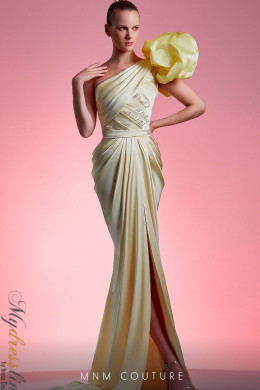 MNM Couture G1209