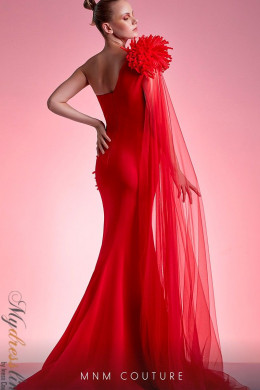 MNM Couture G1211