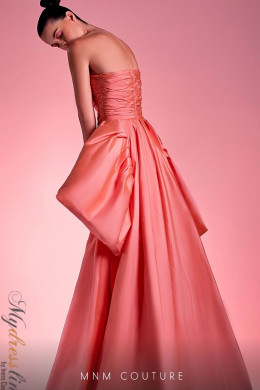 MNM Couture G1218