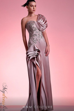 MNM Couture G1221