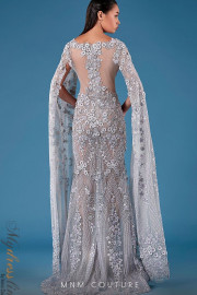 MNM Couture K3734