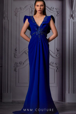 MNM Couture K3844