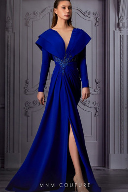 MNM Couture K3852