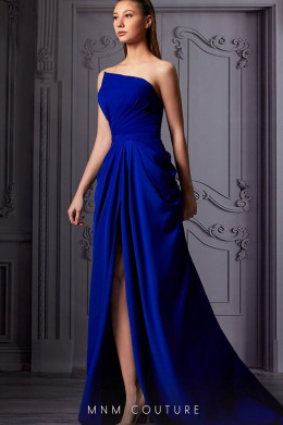 MNM Couture K3854