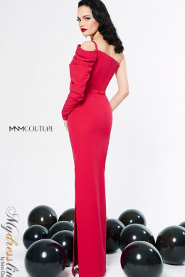 MNM Couture N0312
