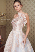 MNM Couture N0340 - MNM Couture Long Dresses