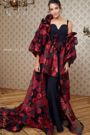 MNM Couture N0349