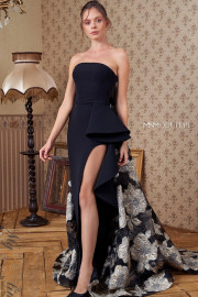 MNM Couture N0350