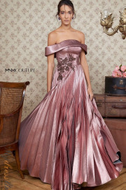 MNM Couture N0351