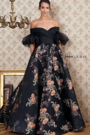 MNM Couture N0354