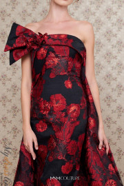 MNM Couture N0355