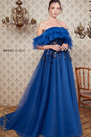 MNM Couture N0360