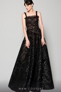 MNM Couture N0369