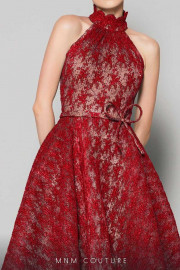 MNM Couture N0384