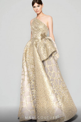 MNM Couture N0388