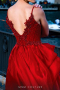 MNM Couture P4303 - MNM Couture Long Dresses