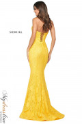 Sherri Hill 53358 - New Arrivals