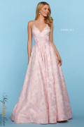 Sherri Hill 53397 - New Arrivals