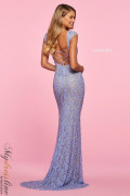 Sherri Hill 53446 - New Arrivals
