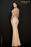 Terani Couture 2012GL2376 - New Arrivals
