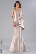 Feriani Couture 20507 - New Arrivals