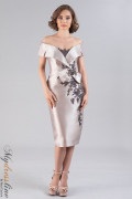 Feriani Couture 20516 - New Arrivals
